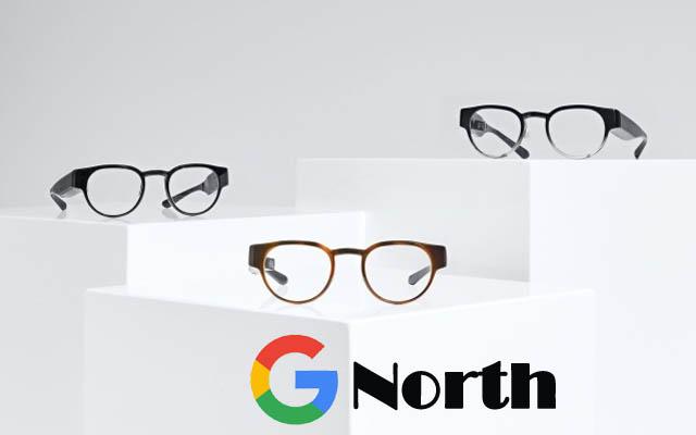 """جوجل تستحوذ على شركة النظارات الذكية """"North"""",جوجل تستحوذ على نظارات North,جوجل تستحوذ على North,جوجل,قوقل,نظارات نورث,نظارات North,Focals,Google"""