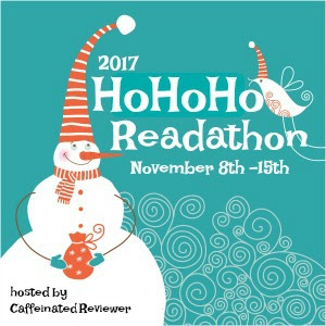 https://caffeinatedbookreviewer.com/2017/10/hohoho-readathon-sign-up-post.html