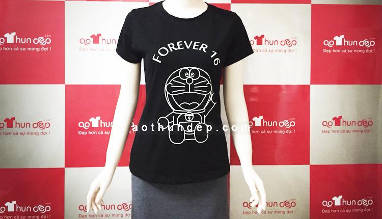 Đồng Phục Forever 16