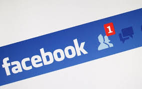 Unblock Someone On Facebook | How TO Unblock A Friend On Facebook