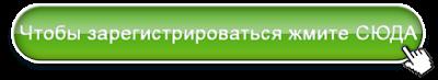 http://www.seosprint.net/?ref=10727369