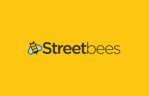 With Proof *) Streetbees Survey Tricks - Fill Survey Get ₹50
