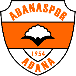 Recent List of Adanaspor Jersey Number Players Roster 2017-2018 Squad
