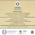 Ιωάννινα:Εγκαίνια του Πολυχώρου Ανταποδοτικής Ανακύκλωσης από τον Υπουργό Εσωτερικών