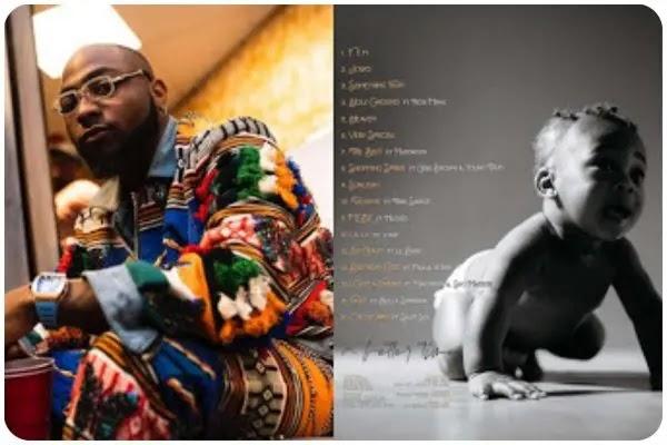 I am the biggest artiste in Nigeria - Davido