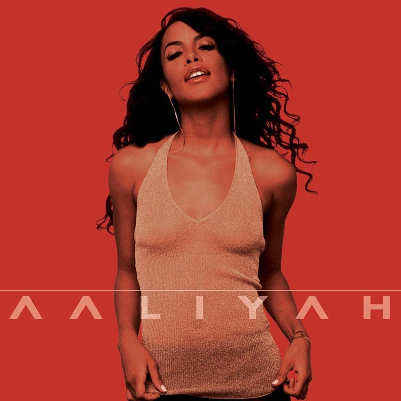 ultimate aaliyah zip