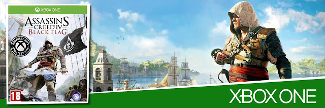 https://pl.webuy.com/product-detail?id=3307215730614&categoryName=xbox-one-gry&superCatName=gry-i-konsole&title=assassin's-creed-iv-black-flag&utm_source=site&utm_medium=blog&utm_campaign=xbox_one_gbg&utm_term=pl_t10_xbox_one_lg&utm_content=Assassin%E2%80%99s%20Creed%3A%20Black%20Flag