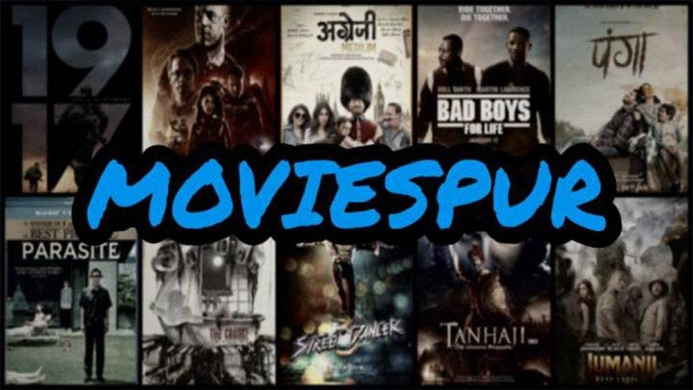 MoviesPur 2020: MoviesPur Illegal Bollywood, Hollywood HD Movies Download, Latest MoviesPur Website Movies