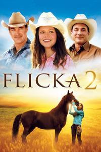 Watch Flicka 2 Online Free in HD