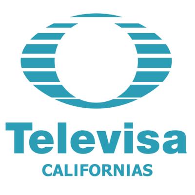 Canal Televisa Tijuana