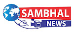 Sambhal News | Facts | Cover Stories | News Analysis | Sambhal Local News