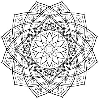 mandela coloring pages # 32
