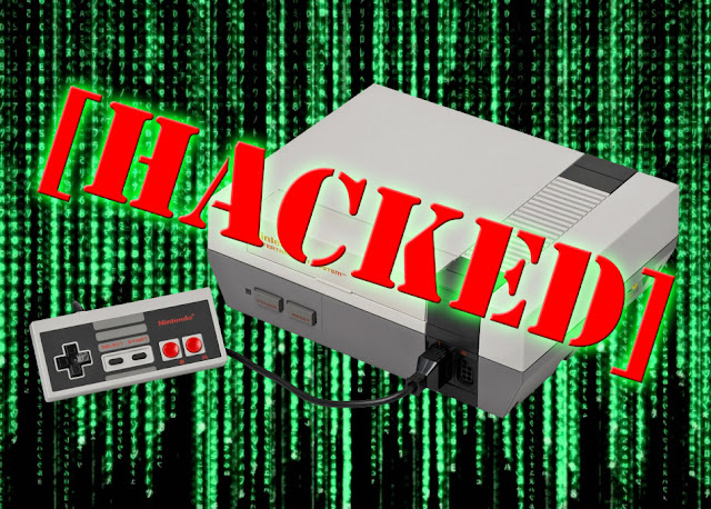NES Classic hack gets even better, can now install over 700 games