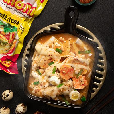 Review-Omoni-Korean-Halal-Food
