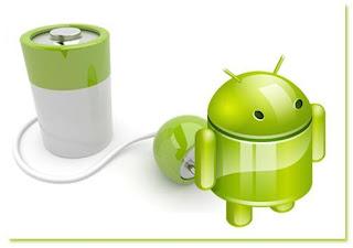 10 Tips dan Trik HP Android yang harus kamu tahu