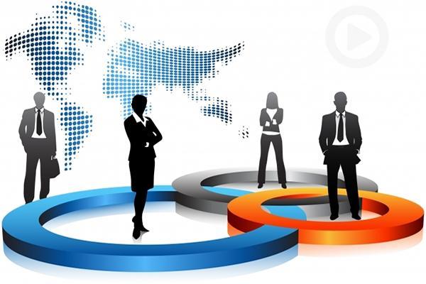 Thủ tục thành lập công ty cổ phần tại nước ta - Luật Gia Phát
