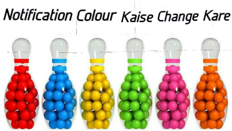 Android-Phone-Me-LED-Notification-Colour-Kaise-Badle