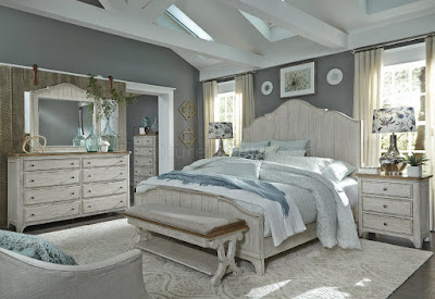 http://www.homecinemacenter.com/Bedroom-Furniture-Home-Cinema-Center-s/62.htm