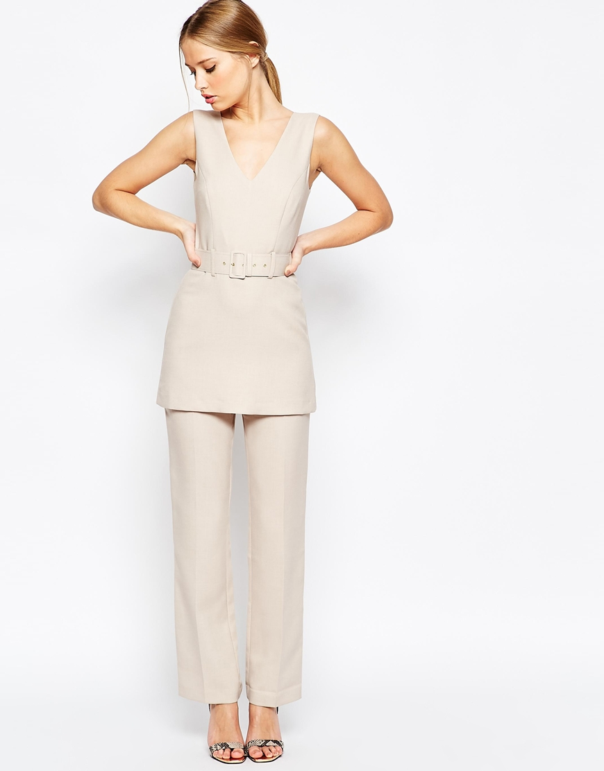 http://www.asos.com/ASOS/ASOS-Jumpsuit-with-Tunic-Detail/Prod/pgeproduct.aspx?iid=5818932&WT.ac=rec_viewed&CTAref=Recently+Viewed