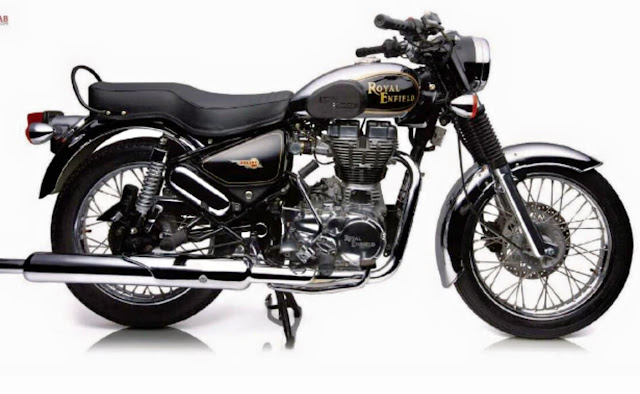 royal enfield wallpapers hd images