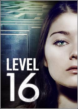 Level 16 Dublado