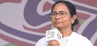 central-forces-and-money-can-t-win-modi-elections-mamata