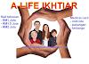 A-Life Ikhtiar