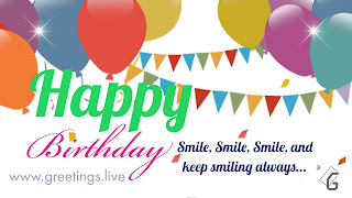 Free sweet birthday messages for friends HD
