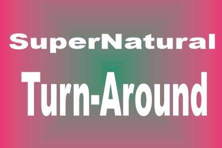 7 Covenant keys to supernatural turnaround
