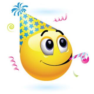 whatsapp dp for happy birthday whatsapp stickers