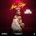 #MUSIC: ICE CUTE - NON-STOP MP3 DOWNLOAD ||hicexclusive