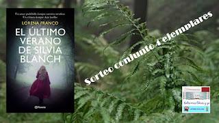 http://entremislibrosyo.blogspot.com/2020/03/sorteo-conjunto-de-el-ultimo-verano-de.html