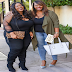 Check Out These Beautiful Plus Size Ladies Photos