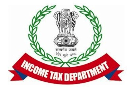 Income Tax Mumbai Recruitment 2021
