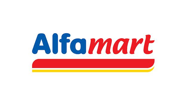 Lowongan Kerja PT Sumber Alfaria Trijaya Tbk (Alfamart) Depok Juni 2021