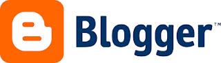 ब्लॉग से पैसे कैसे कमाएँ? सही तरीका  Make Money Blogging tutorial Hindi - Vapi Media News