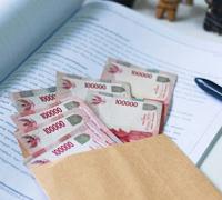 Pengertian Gaji Prorate dan Cara Menghitungnya