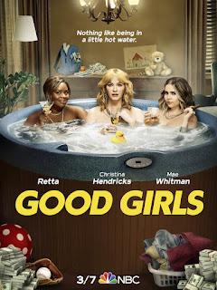 Review – Good Girls: 4ª Temporada