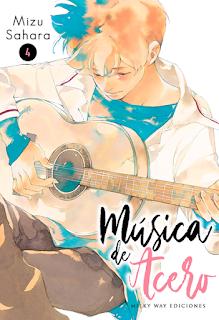 https://nuevavalquirias.com/musica-de-acero.html