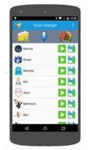 Prank Apps for Android