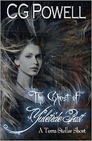 http://www.amazon.com/Ghost-Yuletide-Past-CG-Powell-ebook/dp/B00WDDX928/ref=asap_bc?ie=UTF8