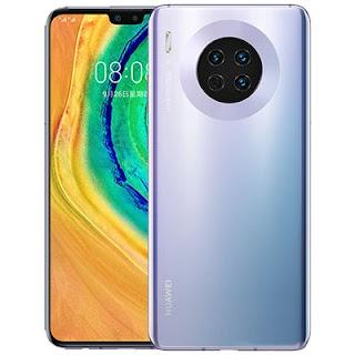 هاتف Huawei Mate 30 5G