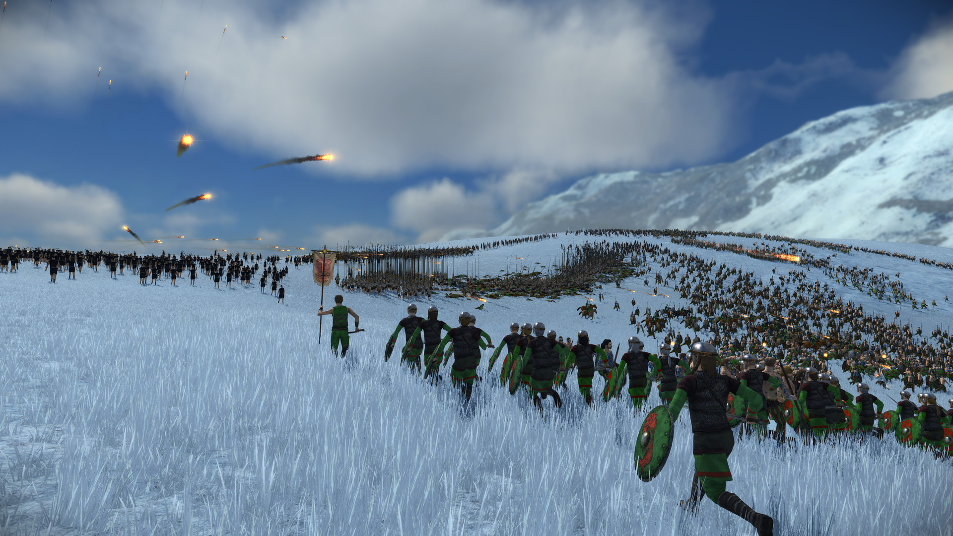 total-war-rome-remastered-pc-screenshot-4