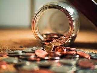 Munculnya Keuangan Islam Kontemporer
