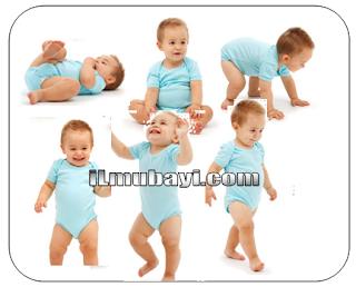 Faktor-faktor yang mempengaruhi Proses Perkembangan Bayi, Balita, Anak