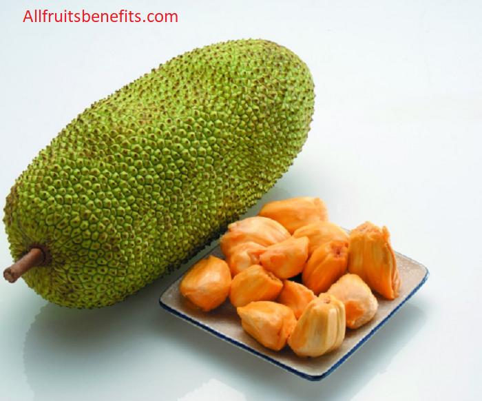 benefits of cempedak,cempedak health benefits