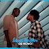 Eliana Monteiro - De Novo (Kizomba) 2017   Download