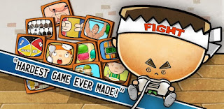 Hardest Game Ever 2 Apk Gratis | aqilsoft