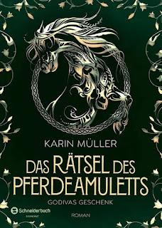 https://www.harpercollins.de/products/das-ratsel-des-pferdeamuletts-godivas-geschenk-9783505143236