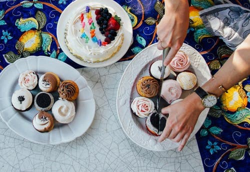 Best simple easy Homemade Birthday Cakes recipes ideas for kids
